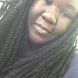Kim from Bridgeport | Woman | 23 years old | Capricorn