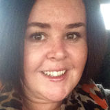 Joeyc from Luton | Woman | 36 years old | Cancer