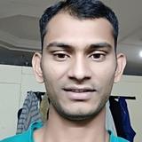 Chintu from Malkajgiri | Man | 26 years old | Gemini