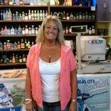 Jewel from Saco | Woman | 53 years old | Aquarius