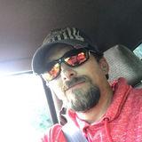 Jack from Sanford | Man | 45 years old | Sagittarius