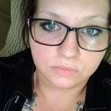 Dez from Dalton   Woman   35 years old   Scorpio
