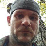 Mudbug from Quitman | Man | 34 years old | Sagittarius