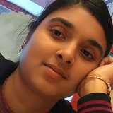 Babuk from Guntur | Woman | 33 years old | Pisces
