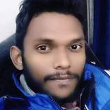Babu from Patna | Man | 23 years old | Libra