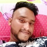 Ajex from Senai | Man | 30 years old | Aries