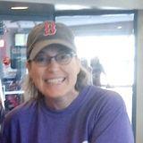 Ciullasj from Arlington | Woman | 55 years old | Aquarius
