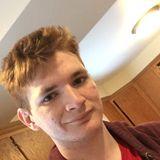 Yasei from Appleton | Man | 21 years old | Scorpio
