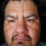 Vincent from Ajo | Man | 38 years old | Capricorn