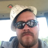 Tuck from Quitman | Man | 35 years old | Capricorn
