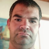 Mathbob from Valence | Man | 35 years old | Aquarius