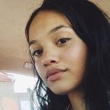 Stephanie from Laredo | Woman | 21 years old | Virgo