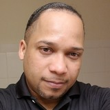 Jason from Syracuse | Man | 37 years old | Pisces