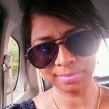 Gangah from Kuala Lumpur | Woman | 34 years old | Taurus