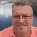 Docjoel from Winnsboro | Man | 60 years old | Cancer