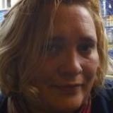 Jojo from Hereford | Woman | 45 years old | Virgo