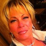 Coastalri from Carrollton | Woman | 56 years old | Aries