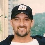 Mark from Sunnyvale | Man | 56 years old | Sagittarius