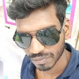 Azhagarsami from Pondicherry   Man   28 years old   Pisces