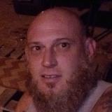 76Bslok from Austin   Man   44 years old   Capricorn
