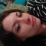 Sarah from Jones | Woman | 29 years old | Virgo
