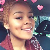 Babycakes from Saint Clair Shores | Woman | 25 years old | Aquarius
