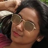 Siri from Hyderabad   Woman   24 years old   Pisces