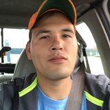 Cjnpa from Lebanon | Man | 29 years old | Aquarius