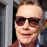 Heli from Blackpool | Woman | 62 years old | Gemini