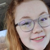 Kristin from Wausau | Woman | 18 years old | Aquarius