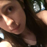 Cameron from Longwood | Woman | 23 years old | Taurus