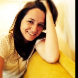 Leah from Pasadena | Woman | 39 years old | Scorpio
