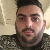 Al from Paris | Man | 27 years old | Scorpio