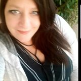 Ally from Wichita Falls | Woman | 44 years old | Pisces