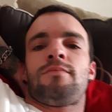 Tommygunz from Largo | Man | 32 years old | Virgo