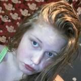 Kyndralove from Saegertown | Woman | 24 years old | Sagittarius