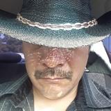 Chaparro from California City | Man | 44 years old | Sagittarius