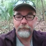 Donnie from North Charleston | Man | 47 years old | Libra