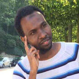 african muslim in Canton de Fribourg #3