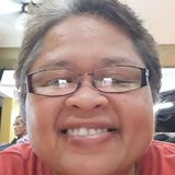 Elly from Klang | Woman | 47 years old | Pisces