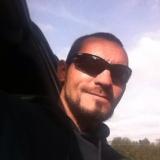 Billyboom from Georgetown | Man | 41 years old | Sagittarius