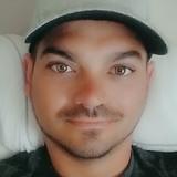 Charlesduart7R from Tuscaloosa   Man   38 years old   Gemini