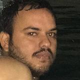 Savan from Korba | Man | 29 years old | Pisces