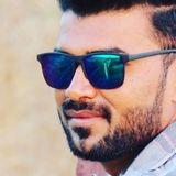 Gautam from Sinnar   Man   31 years old   Virgo