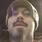 Bo from Lawton | Man | 35 years old | Capricorn