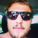 Stevenr from Atlantic Beach | Man | 30 years old | Gemini