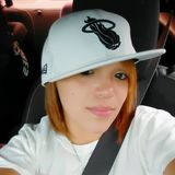 Yoyo from Clear Lake Shores   Woman   29 years old   Taurus