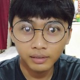 Kris from Semarang | Man | 23 years old | Sagittarius