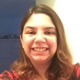 Danielle from Jenkintown | Woman | 30 years old | Cancer