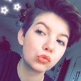 Grace from Booneville | Woman | 20 years old | Aries